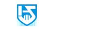 ManBetx客户端--首页